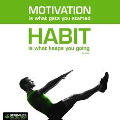 Naseema Laher – Your Personal Wellness Coach Herbalife Motivation, Herbalife Plan, Herbalife Quotes, Herbalife Shake, Herbalife Nutrition, Fitness Motivation, Wellness Club, Personal Wellness, Herbalife Distributor