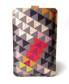 I Phone / I Touch Case: super fab phone cover