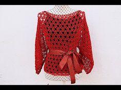 Fabulous Crochet a Little Black Crochet Dress Ideas. Georgeous Crochet a Little Black Crochet Dress Ideas. Crochet Box, Crochet Woman, Crochet Hooks, Knit Crochet, Black Crochet Dress, Crochet Blouse, Easy Crochet Projects, Crochet Crafts, Crochet Flower Patterns