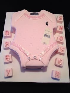 polo or ralph lauren style cakes | Recent Photos The Commons Getty Collection Galleries World Map App ...