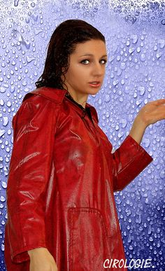 Collection Cacciatore Intérieurs privés Lyon, 28129 - This photo is copyrighted by the photographer and may not be used without permission. COPYRIGHT : Cirologie.com Red Leather, Leather Jacket, Cacciatore, Lyon, Collections, Jackets, Fashion, Studded Leather Jacket, Down Jackets