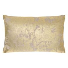 caterina-cushion-in-gold-colour-1