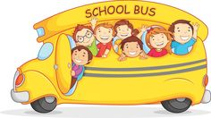 Do you love working with children? Why not volunteer with Via Volunteers in South Africa and make a difference? http://www.viavolunteers.com/Wheels on the Bus