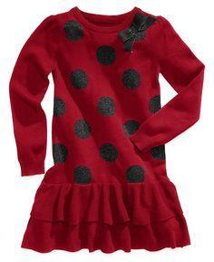 15101686ec6e 23 Best Cute Clothes images