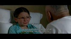 Little Miss Sunshine  -  Peqeña Miss Sunshine #cinema #quote #wisdom #littlemisssunshine #cine #pequeñamisssunshine