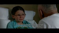 Little Miss Sunshine  -  Peqeña Miss Sunshine #cinema #quote #wisdom #littlemisssunshine #cine #pequeñamisssunshine
