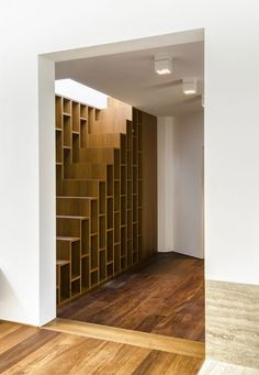 Would love for wine storage