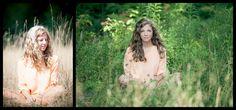 Portraits - HannahLane Photography