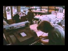 Crawlspace (1972) - YouTube