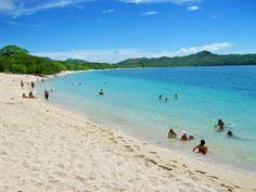 Playa Conchal, Guancaste, Costa Rica