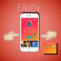 How To Gain Musical.ly Followers and Likes Fast!  This website got me 600+ active followers and 1200+ likes in less than 2 days max. and it's still growing! It really really works. This is definitely not a scam.  Hope you guys have a great day, everyday! (: