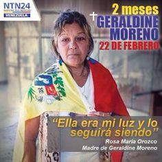 Una Imagen dice más que 100000 Palabras ... Seguirás siendo la luz de TODA VENEZUELA !!!!!! pic.twitter.com/QkLWzSOYXU
