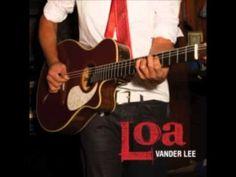 Retrato da Vida - Vander Lee