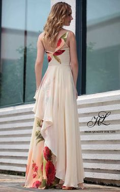 70 Best Robes Demoiselle D honneur images  e312e0da29b4
