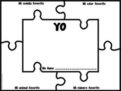 Link to download puzzle: https://www.facebook.com/FunforSpanishTeachers/photos/a.390143196791.176453.186705526791/10152147190936792/?type=1&theater