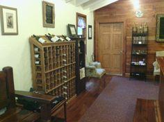 Thistlethwaite Vineyards 151 Thistlethwaite Lane, Jefferson PA 15344
