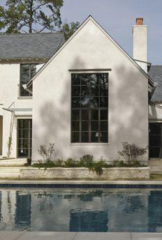 Murphy Mears Architects | Lindenwood LEED® Residence