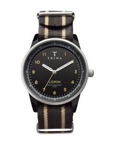 The 6 Best New Watches Under $400 | GQ