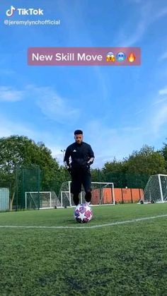 Football, futbal, soccer Soccer Footwork Drills, Soccer Practice Drills, Football Training Drills, Football Workouts, Soccer Videos, Football Videos, Soccer Tips, Play Soccer, Football Soccer
