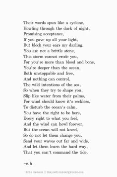 eh poems - eh poems ` ehlers danlos syndrome ` ehlers danlos syndrome hypermobility ` eh ` ehlers danlos syndrome awareness ` eh poems deep ` ehd e wafa memes ` eh poems short Eh Poems, Poem Quotes, Words Quotes, Life Quotes, Sayings, Qoutes, Truth Quotes, Beautiful Poetry, Beautiful Words