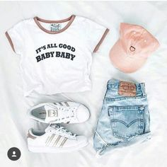 238 Best Outfits idea images in 2019  02cec75ff