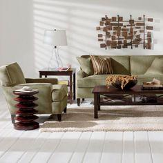 ethanallen.com - marapi table | Ethan Allen | furniture | interior design