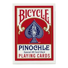 BICYCLE Pinochle Cards #homegoods #homegoodslamps #homesgoods #homegoodscomforters #luxuryhomegoods #homeandgoods #homegoodssofa #homegoodsart #uniquehomegoods #homegoodslighting #homegoodsproducts #homegoodscouches #homegoodsbedspreads #tjhomegoods #homegoodssofas #designerhomegoods #homegoodswarehouse #findhomegoods #modernhomegoods #thehomegoods #homegoodsartwork #homegoodsprices #homegoodsdeals #homegoodslamp #homegoodscatalogues #homegoodscouch #affordablehomegoods #homegoodscurtains…