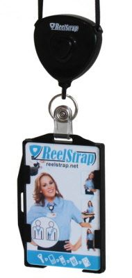 Card Holder - Id Badge Holder - Card Holder Pack, Black) Name Badges, Id Badge Holders, Flask, Projects To Try, Perfume Bottles, Card Holder, Packing, Amazon, Travel