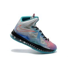 http://www.nikeunion.com/real-nike-zoom-lebron-10-ps-elite-shoes-green-black-red-free-shipping.html  REAL NIKE ZOOM LEBRON 10 PS ELITE SHOES GREEN B… ...