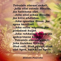 Finnish Words, Qoutes, Self, Knowledge, Mindfulness, Inspirational Quotes, Motivation, Feelings, Quotations