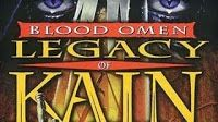 Blood Omen Legacy of Kain PC Save Game 100% Complete | Save Games Download Collection