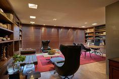 A Arca Loja Conceito fornece artigos para decoração de ambientes e mobiliário, trabalhando com arquitetos e designer de interiores. Belo Horizonte - MG