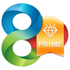 Download GO Launcher EX Prime v4.15.1 Patched Apk | Download Free Apk Installer For Android Apps