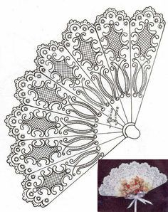 pergamano - Page 28 Piping Templates, Royal Icing Templates, Royal Icing Transfers, Coloring Books, Coloring Pages, Royal Icing Cakes, Fan Tattoo, Parchment Cards, Sugar Art