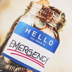 These tips can help you know how to save more money so when an emergency does come, you can get by without having to borrow.