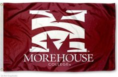 Morehouse College ranks #1 nationally in conferring degrees in mathematics and statistics to African Americans and ranks #2 nationally in conferring degrees in the physical sciences to African Americans. (2013)