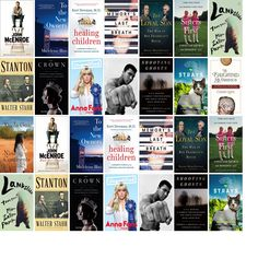 """Saturday, July 8, 2017: The Hamilton-Wenham Public Library has two new bestsellers and 13 other new books in the Biographies & Memoirs section.   The new titles this week include """"But Seriously,"""" """"To the New Owners: A Martha's Vineyard Memoir,"""" and """"Healing Children: A Surgeon's Stories from the Frontiers of Pediatric Medicine."""""""