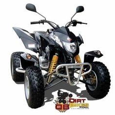 #DirtBikeCenter #Trading and #Repairing of 4x4 #ATV #Bikes and #Accessories.