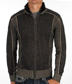 BKE Holland Sweater