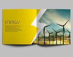 Creative layout. #editorial #magazine #design #layout #creative