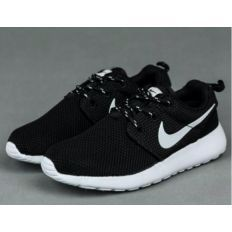 quite nice 18225 fd738 Nike Kengät, Tennarit Nike, Nike Free, Muoti