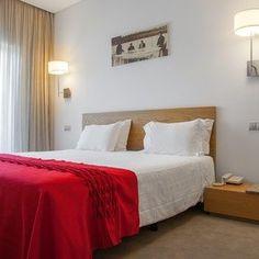 Wellnesshotel Hotel Minho - Viana do Castelo, Portugal