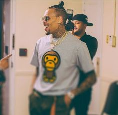 Chris Brown  like what you see?  Follow me for more: PINTEREST:Dee