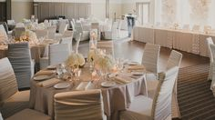 Our Aida Ballroom http://www.hockley.com/weddings-venues-and-ceremonies/