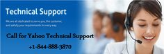 Gmail support number for Gmail issue, you can get dialing (toll free), call now Gmail tech support number and find best Gmail customer support for your technical issue. Gmail tech support team provides you best Gmail email support just in minutes. Email Password Recovery, Reset Password, Account Recovery, Brother Printers, Antivirus Software, Hp Printer, Customer Service, Customer Support, Tech Support