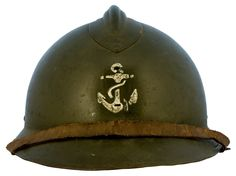 #military #headgear
