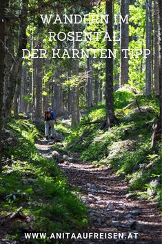 Wanderung zur Narzissenwiese in den Karawanken. #kärnten #wandertipp #ausflug #rosental #karawanken #frühling #narzissen #narzissenwiese #urlaub #österreich #tipp #wandern Austria, Hiking, Mountains, Nature, Travel, Vacation Travel, Ski Trips, Daffodils, Naturaleza