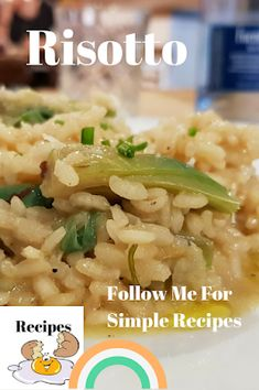 Recipes By Vance: Risotto Fried Chicken Parmesan, Chicken Parmesan Sandwich, Chicken Potato Bake, Cheese Recipes, Appetizer Recipes, Recipe Plate, Honey Bbq Wings, Smoked Chicken Wings, Salad Toppings