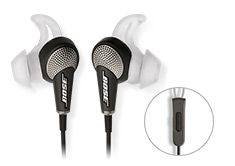 QuietComfort® 20 Acoustic Noise Cancelling® hoofdtelefoon