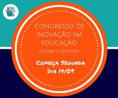 Orientando quem ORIENTA:                           Coaching Educacional: Graça Santos, Coach Educacional falando sobre enco...